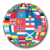 All foreign embassies and consulates in Thailand -  EmbassiesThailand.org